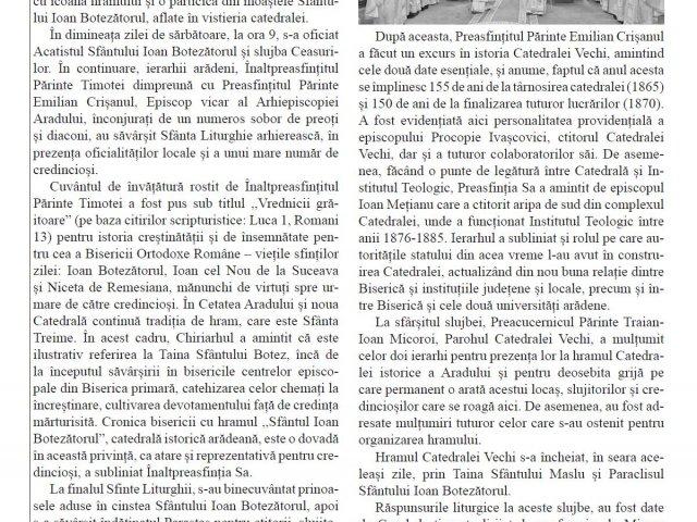 28 iunie 1883. Eminescu era arestat și internat la ...  |28 Iunie